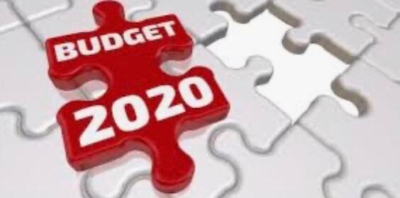 Realities Vs. Myths: Pakistan Budget 2020